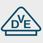 Certifikácia pre prácu do 1000V