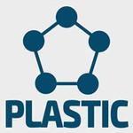 vhodný na použitie pre: plasty