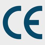 spĺňa normu/certifikáciu: CE