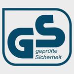 Spĺňa normu/certifikáciu: GS