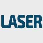 disponuje laserovou technológiou