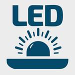 LED dióda