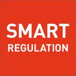Inteligentná regulácia chodu motora