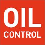 kontrola množstva oleja